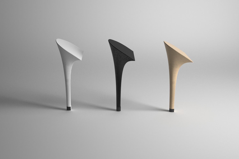 3d Footwear Design Icad3d